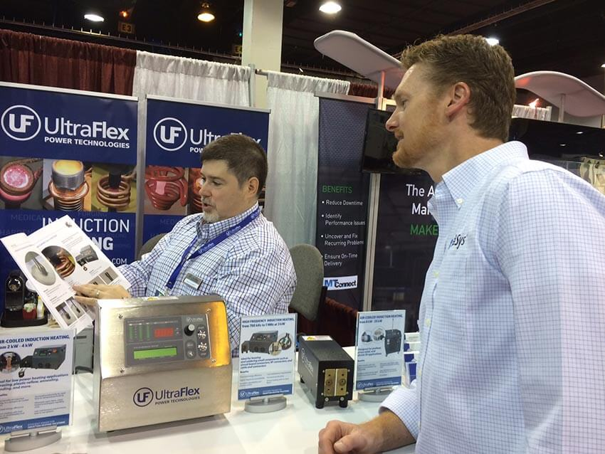 imts-booth2