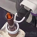 induction brazing