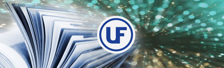 Ultraflex-in-Scientific-Articles