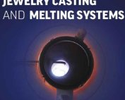 melting-casting-catalog