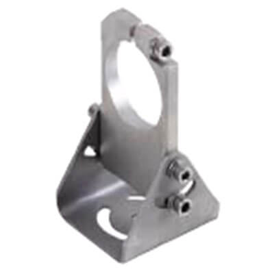 mounting-bracket-for-p-series