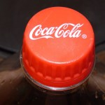 トクホのコカ・コーラはデキストリン配合で、しかもおいしい?