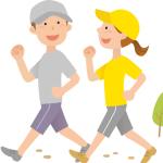 歩くのが楽しくなる歩数計・万歩計アプリ