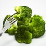 たくさんの栄養素が含まれているブロッコリー その効果・効能は?