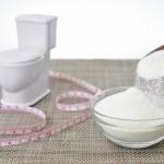 ダイエットや血糖値の維持を目指す方へ 難消化性デキストリンの効果的な摂取法