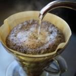 脂肪を燃やし、頭脳明晰になる「完全無欠コーヒー」の効果と作り方