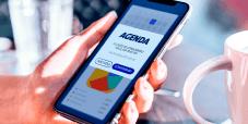 Aplicativos auxiliam comunicação e administração do condomínioquestão do condomínio