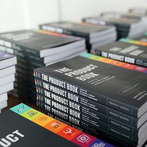 Book Printing in India