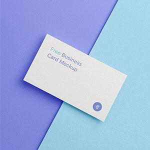 business card chennai