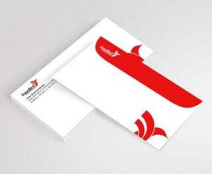 Envelope Printing in Chennai