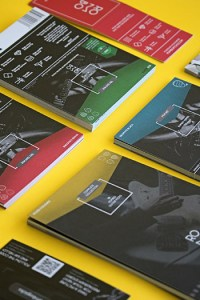 Booklet printing in chennai