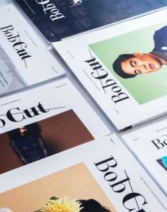 Brochure Design and Printing Company