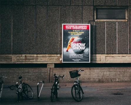 Poster Printing in Chennai