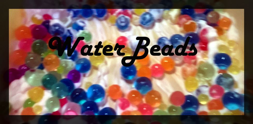 waterbeads1