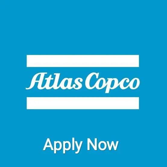 Atlas Copco (India) Ltd. Hiring 2021| Job Opportunities For BE/B.Tech Mechanical Engineers