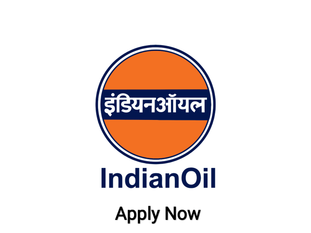 Indian Oil Corporation Limited Requirment  Fresher B.Tech Diploma Electrical Mechanical Civil Electronic Engineers