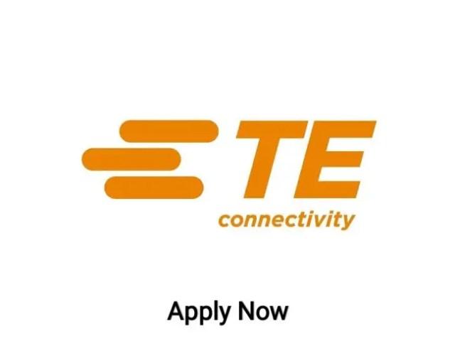 TE Connectivity Corporation Hiring|BE/B.Tech Mechanical Engineer