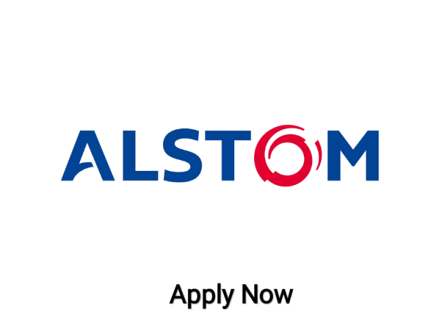 Alstom India Limited (Goodwall) Hiring |BE BTech| Electrical|Mechanical| Automobile Engineer