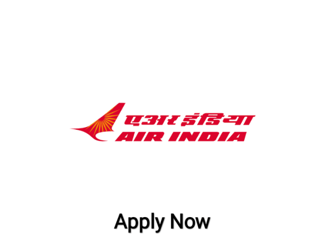 Walk In Interview  ALLIANCE AIR AVIATION LIMITED Hiring Job Opening For BE/B.Tech Electrical/Mechanical/Electronic/Instrumentation Engineer