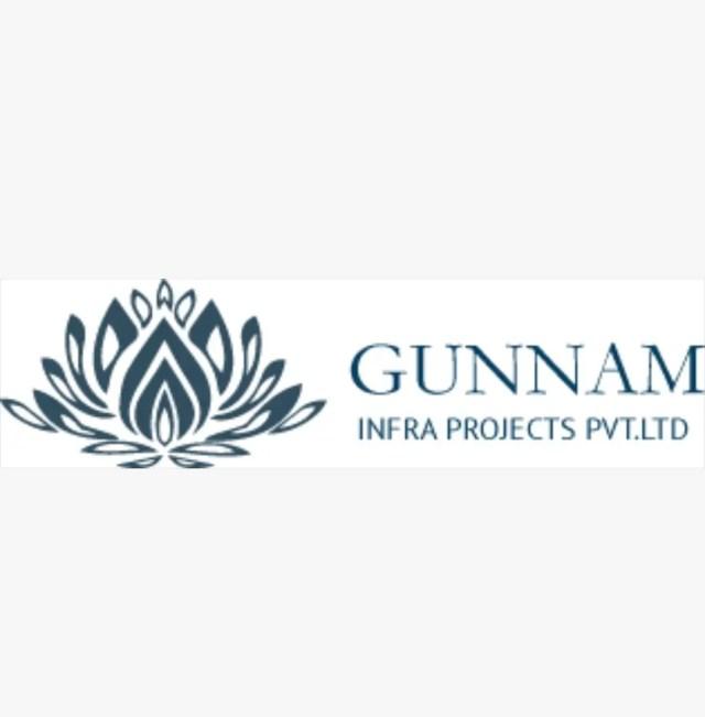 GUNNAM Infra projects Pvt Ltd Hiring|BE/B.Tech Civil Engineers