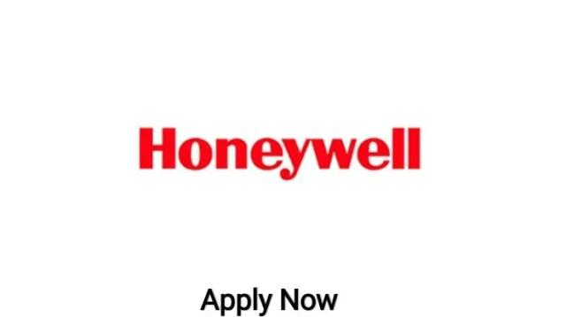 Honeywell Inc Hiring Frehser| BE BTech|Mechanical Engineer