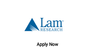 Lam Research Development India Pvt Ltd Hiring BE BTech  Electrical Electronic Engineer