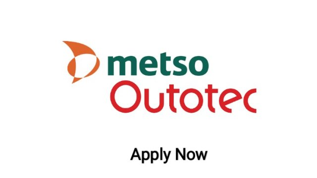 Metso Outotech India Pvt Ltd Hiring|BE|BTech| Electrical Engineer