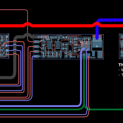 Taser Circuit Diagram Double Light Switch Wiring High Voltage Schematics Get Free Image About