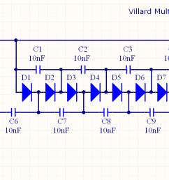 ez power converter wiring diagram ez get free image phase converter wiring diagram rv power converter [ 1823 x 539 Pixel ]