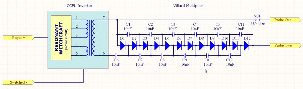 medium resolution of ez power converter wiring diagram ez get free image phase converter wiring diagram rv power converter
