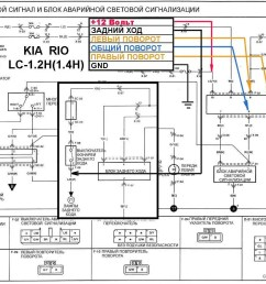 wiring diagram 2001 kia rio wiring diagram review 2001 kia rio wiring diagram 2001 kia rio wiring diagram [ 1200 x 878 Pixel ]