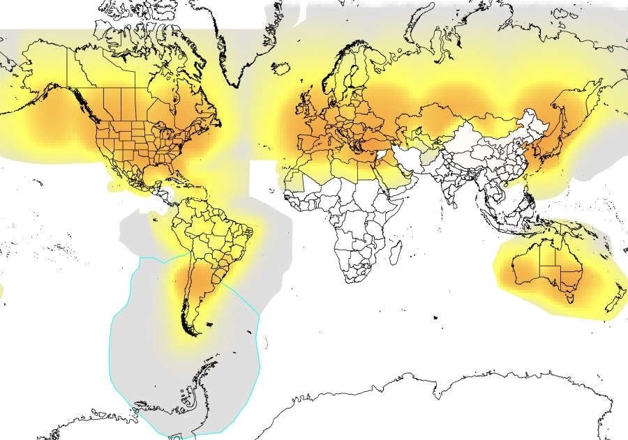 voice-coverage_map_lg_sep9_15
