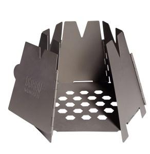 hexagon_wood_stove_-_open.jpg