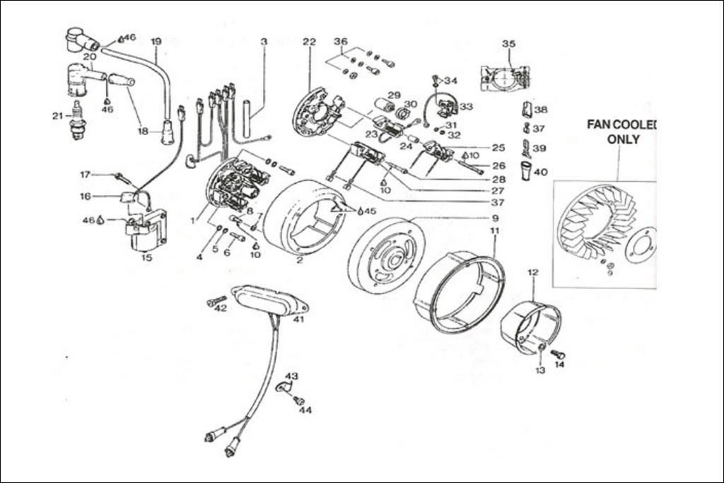Seadoo 951 Engine Diagram, Seadoo, Get Free Image About