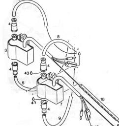 rotax 582 parts 582 rotax parts  [ 849 x 980 Pixel ]