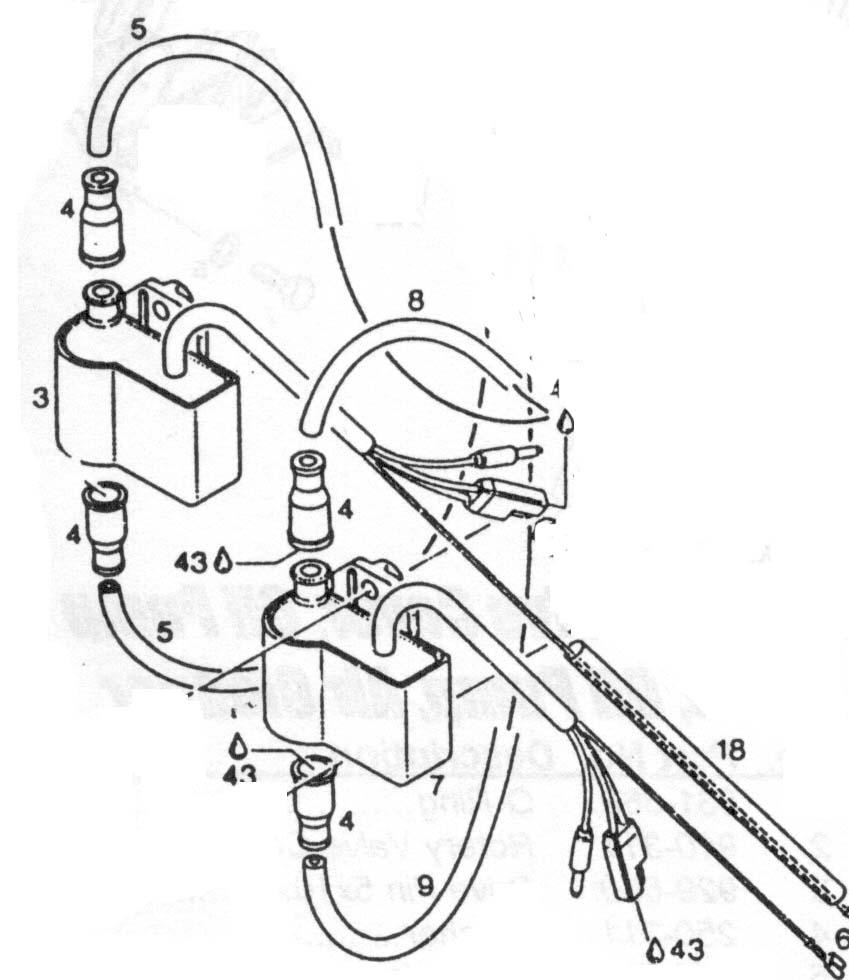 medium resolution of rotax 582 parts 582 rotax parts