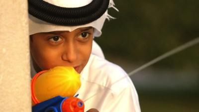 casting company in qatar