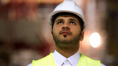 video agency in Qatar