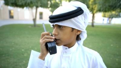 film production support qatar
