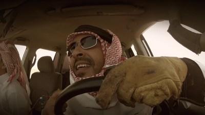 video production company qatar