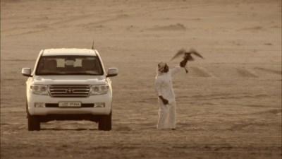 photography company in qatar