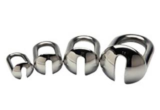 ChainGrab-320x220