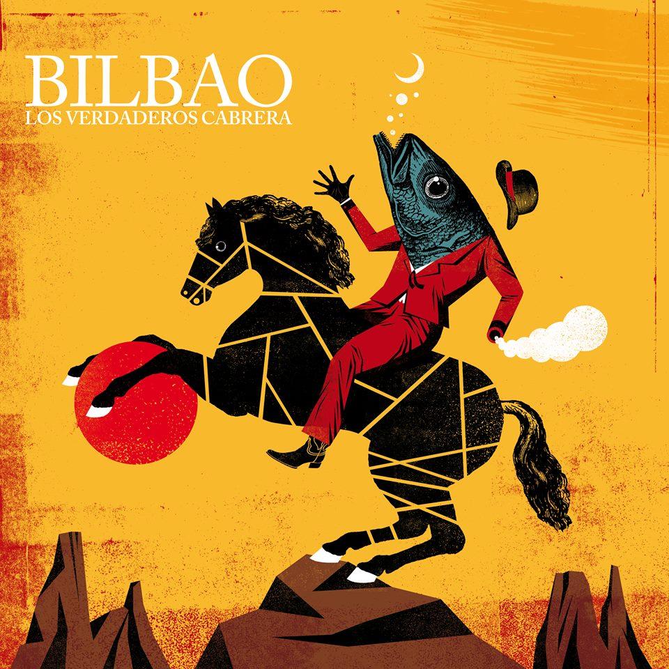 Bilbao Portada
