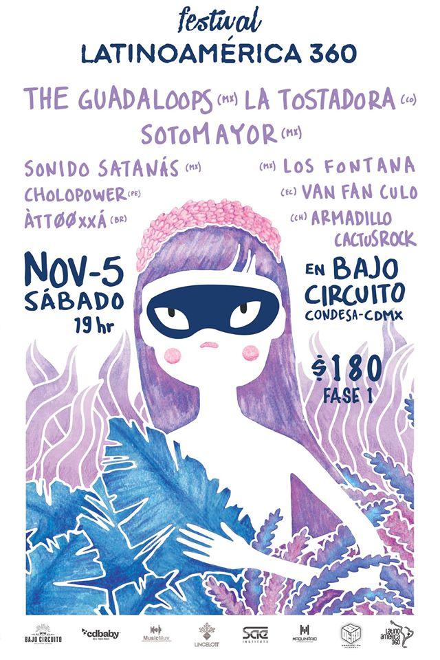 festival-latinoamerica-cartel
