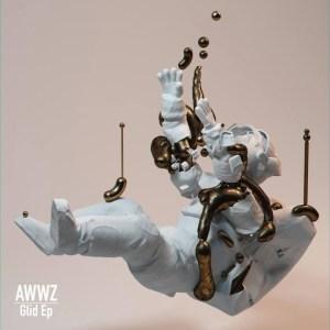 awwz-glid
