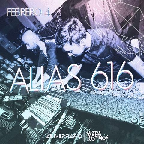 u_alias