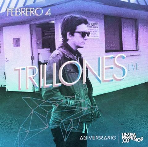 u_trillones