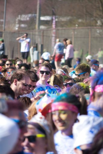 Color Vibe 199