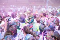 Color Vibe 919