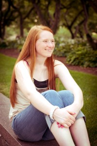 Claire senior photos_1 (9)